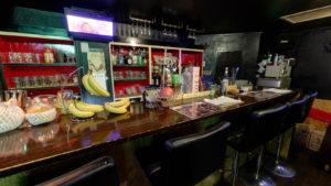 fresh bar White Snow(フレッシュバー ホワイトスノー)